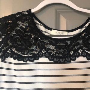 Umgee Dresses - Umgee dress!